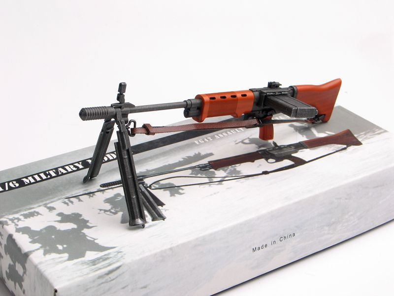 shooting_shooting accessories_hunting accessories_rifle