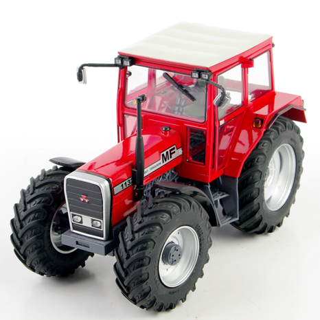 messay tractor Find massey ferguson tractor ads in our farming vehicles category buy and sell  almost anything on gumtree classifieds.